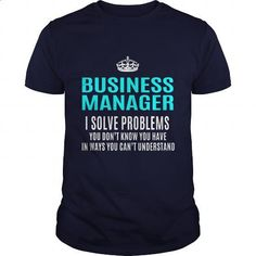 BUSINESS-MANAGER - #yellow hoodie #movie t shirts. I WANT THIS => https://www.sunfrog.com/LifeStyle/BUSINESS-MANAGER-101356322-Navy-Blue-Guys.html?60505