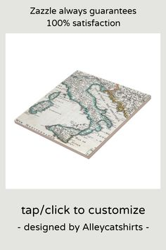 Wonderful Pics Ceramics Tile map Style So you have migrated to your brand-new house and you also discover that your chosen floorboards is in awful s Ceramics Tile, Porcelain Ceramics, Porcelain Tile, Vintage Italy, Vintage Maps, Felt Tip Markers, Pottery Courses, Pottery Store, Pottery Tools
