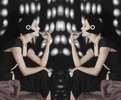 martini pulp design studios