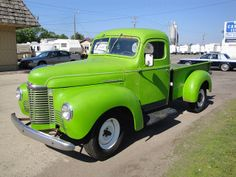 international KB Trucks | Recent Photos The Commons Getty Collection Galleries World Map App ...
