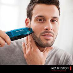 Dale a tu barba un toque irresistible con Vacuum. ¿Qué esperas para conquistar miradas?  #man #style #beard #swag #cool