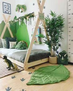 Home Decor Uk, Home Decor Online, Home Decor Trends, Home Decor Items, Home Decor Accessories, Cheap Furniture, Bedroom Furniture, Furniture Design, Bedroom Decor