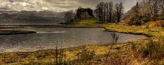 History - Scottish Castle Holidays, Castle Weddings, Scottish Castles, Castle Accommodation, Loch Fyne, Castle Holidays Argyll, Vacation, Argyll, Scotland - Castle Lachlan