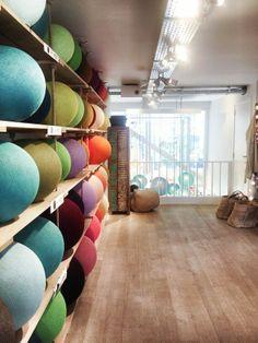 &SUUS   Spotlight Couleur Locale   ensuus.blogspot.nl   Shop tip Knokke   Naturel Living   Fair Trade Living   Happy Lights  