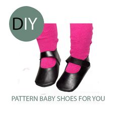 https://www.etsy.com/listing/286683591/patterns-pdf-baby-shoes-sandal-newborn?ref=shop_home_active_3