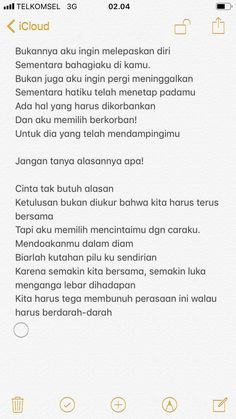 Reminder Quotes, Poem Quotes, Heart Quotes, Lyric Quotes, Daily Quotes, Life Quotes, Qoutes, Cinta Quotes, Wattpad Quotes