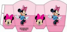 minnie-party-free-printable--001.jpg (640×306)