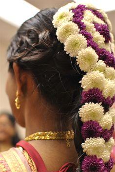 Quiet Like Horses: An Indian/Western Wedding Weekend