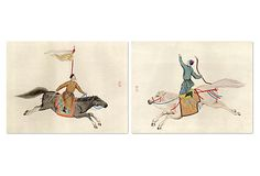 """TROWBRIDGE 