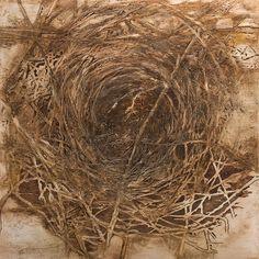 Nesting, by Debbie Hebert Portrait Inspiration, Pet Portraits, Art History, Taupe, Herbs, Animals, Beige, Animales, Animaux