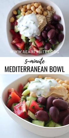 Vegan Meal Prep, Lunch Meal Prep, Whole Foods, Whole Food Recipes, Dinner Recipes, Clean Eating Recipes, Healthy Eating, Dinner Healthy, Healthy Salad For Lunch