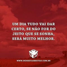 Só basta ter fé! http://ift.tt/1wWXISE #indiretasbrutas #ecommerce #lojaonline #countrylife #brutosdobrasil #brutasdobrasil #estilocountry #modacountry #frases #vidadebruto #cowgirl #frasescountry #modacaipira #cowboy by indiretasbrutas