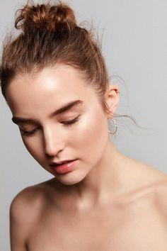 Bh cosmetics Spotlight Highlighter Palette