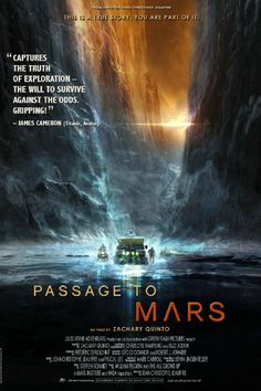 Director: Jean-Christophe Jeauffre Writers: Jean-Christophe Jeauffre, Pascal Lee Stars: Zachary Quinto, Charlotte Rampling, Pascal Lee Genres: Adventure, Sci-Fi  Passage to Mars (2016) Movie Watch Full Online:Cloudy Watch Full Passage to Mars (2016) Movie Watch Full Online:Openload Watch Full Passage to Mars (2016) Movie Watch Full Online:Speedplay Watch Full Passage to Mars (2016) Movie Watch…Read more →