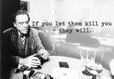 15 Quotes from Life ★ Charles Bukowski The Words, Cool Words, Old Sparky, Charles Bukowski Quotes, Words Quotes, Sayings, Random Quotes, Poetry Quotes, Quotes Quotes
