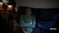 Atypical - Nessuno è normale, trailer della nuova serie di Netflix - Sw Tweens