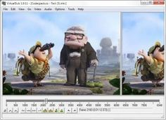 Top 10 Best Free Video Editing Software for Windows You should try