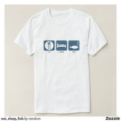 Custom mens turquoise american apparel t shirt american apparel sciox Image collections