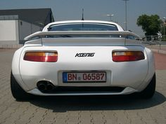 http://images.forum-auto.com/mesimages/420189/301b_27.jpg
