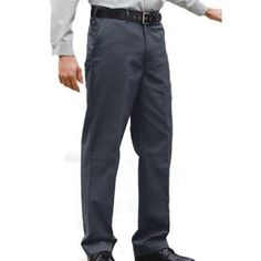 Order at EZ Corporate Clothing, men's custom logo embroidered or printed Cornerstone workwear; scrub pants and tops, work shorts and pants, aprons and more.