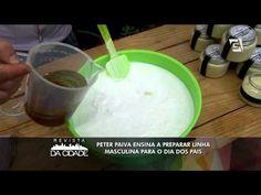 Revista da Cidade- Peter Paiva- 25/07/14 - YouTube