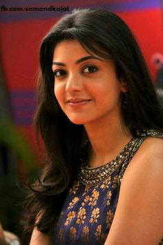 305 Best Kajal Agarwal Images Indian Actresses India Beauty