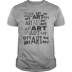 Art Check more at http://arttshirtsonline.com/2017/01/02/art-3/