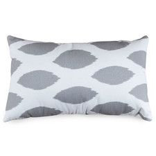 Alli Polyester Throw Pillow