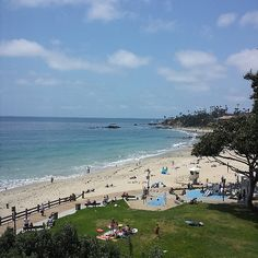 #hotellaguna #oceanview #lagunabeach #mainbeach #ocean #beach #orangecounty