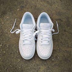 Nike AirMax AirMax 97