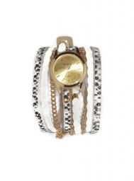 Ceasuri End Of Life, Bling, Watches, Accessories, Wrist Watches, Wristwatches, Tag Watches, Watch