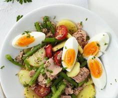 Türkische Hackfleisch-Fladen (Pide) ist ein Rezept mit frischen Zutaten aus der Kategorie Fleisch. Probieren Sie dieses und weitere Rezepte von EAT SMARTER!