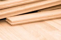 http://cloudywinchesterjcat.tumblr.com/post/92502881001/benefits-of-solid-timber-flooring-in-melbourne visit us The right flooring can make an area standout. There are several things to consider when choosing the right flooring. It must look good and feel good as well. Solid timber flooring in Melbourne has all of the above.