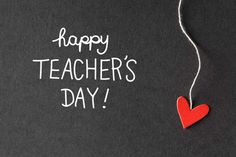 Amazing Teachers Day Quotes: For Cards, Gifts, Letters and More - Best Teacher Gift Ideas Quotes On Teachers Day, Happy Teachers Day Message, Teachers Day Special, Best Teacher Quotes, Teachers Day Greetings, Message For Teacher, Teacher Appreciation Quotes, Teachers Day Card, Best Teacher Gifts