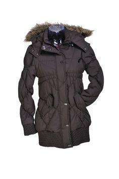 Splendid ladies' jacket stl no. 28-101-028 www.biston.gr