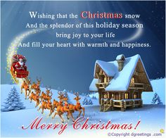 Dgreetings - Christmas Greeting Cards