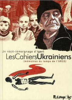Graphic novels on the Holodomor Best Books To Read, Good Books, International Development, Cool Countries, Shit Happens, Movie Posters, Ukraine Russie, Louis Pasteur, Graphic Novels
