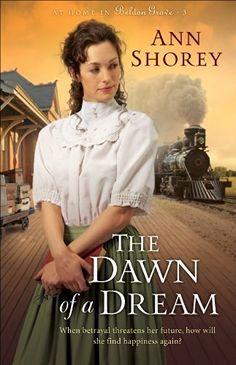 The Dawn of a Dream (At Home in Beldon Grove Book #3), http://www.amazon.com/dp/B004NSW0QW/ref=cm_sw_r_pi_awdm_x_CdHXxbBMPB803