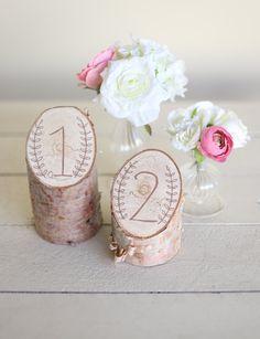 39 Rustic Chic Wedding Decoration Ideas #rusticweddingideas #rusticweddingtablescapes