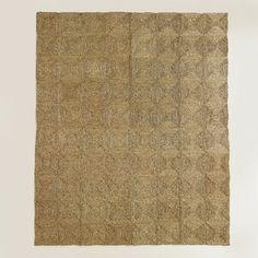Sea Grass Matting Rug contemporary rugs