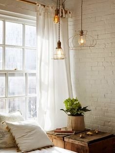 5 Eco Friendly Ways to Enhance Lighting Efficiency In Your Home - L' Essenziale