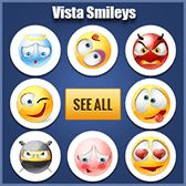 If you're looking for a fabulous collection of new FB smileys - look no further! You have found the ideal website for an extraordinary s. Fb Smileys, Facebook Emoticons, Animated Emoticons, Funny Emoticons, All Emoji, Kiss Emoji, Emoji Love, Smiley Emoji, Symbols Emoticons