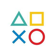 852db44f813 Image result for playstation logo