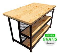 Coffee Lab, Backyard For Kids, Bar, Table Desk, Kitchen Organization, Drafting Desk, Room, Furniture, Home Decor