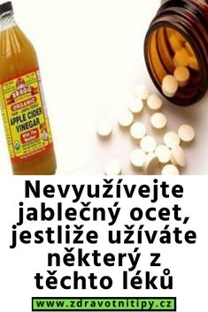 Apple Cider, Diabetes, Convenience Store, Convinience Store, Diabetic Living