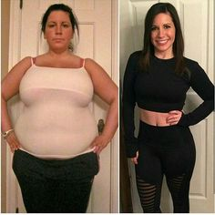 weight loss pictures - weighteasyloss.com
