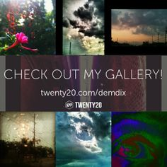 http://pixels.twenty20.com/users/demdix/images/gallery/check-out?t=1392006318