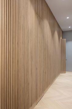 "PRIVATNI STAN ""O"" | AUTORI Divider, Interior, Room, Furniture, Home Decor, Indoor, Bedroom, Homemade Home Decor, Design Interiors"