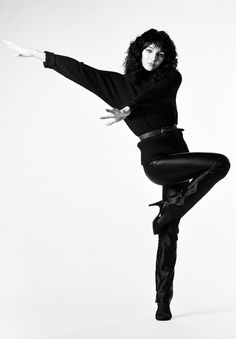 Super Seventies - Kate Bush