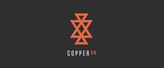 Creative Logo Designs for Inspiration - 23 #logodesign #banding #logotype #logoconcept #businesslogodesign #inspiration